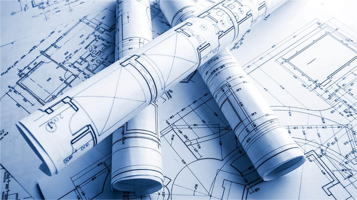 Дизайн и проектирование